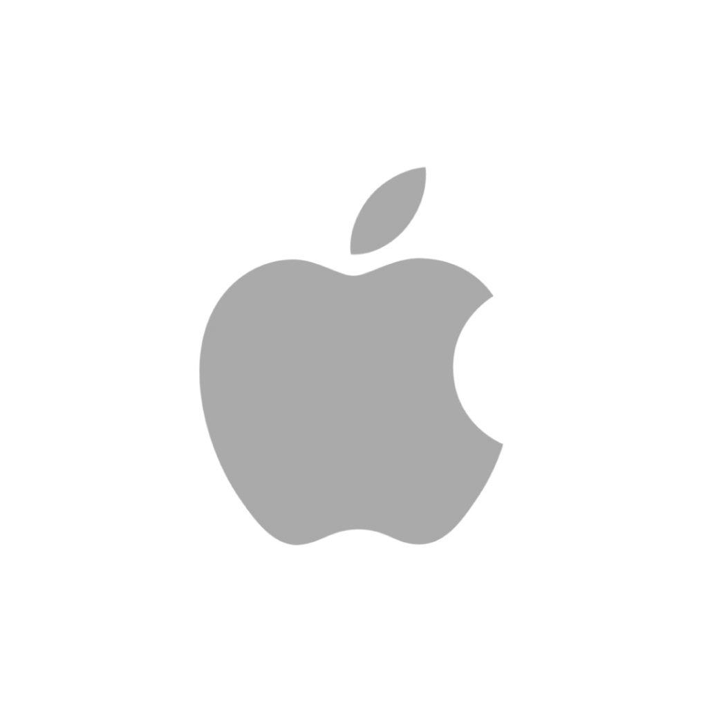 come fidelizzare i clienti - esempio apple