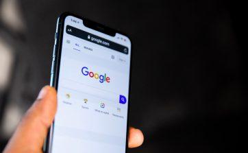 Google sfrutta l'intelligenza artificiale per le ricerche con errori ortografici