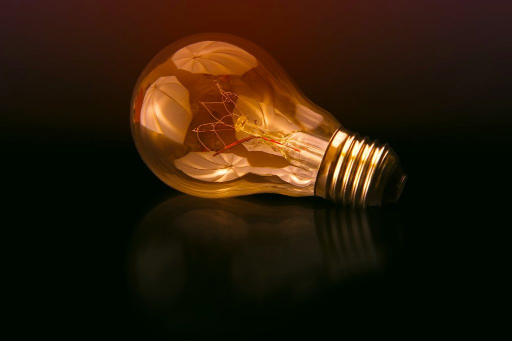 Innovazione e Cambiamento
