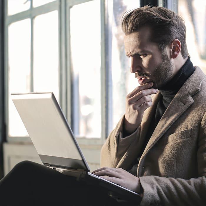 business coaching imprenditore
