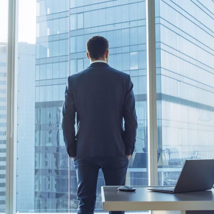 business coaching in Italia