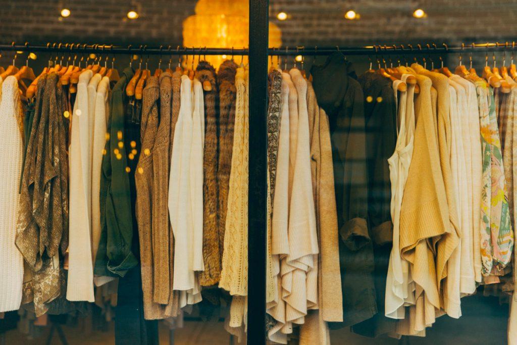 Tessile moda ed ecosostenibilità