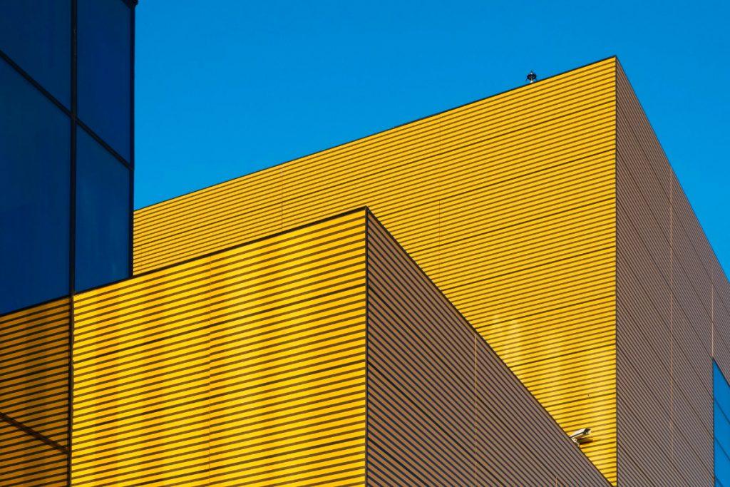 Trasformazione digitale di IKEA