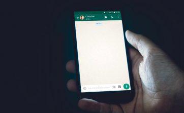 Nuove Funzionalità per WhatsApp Business