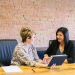 chi è e cosa fa un business coach