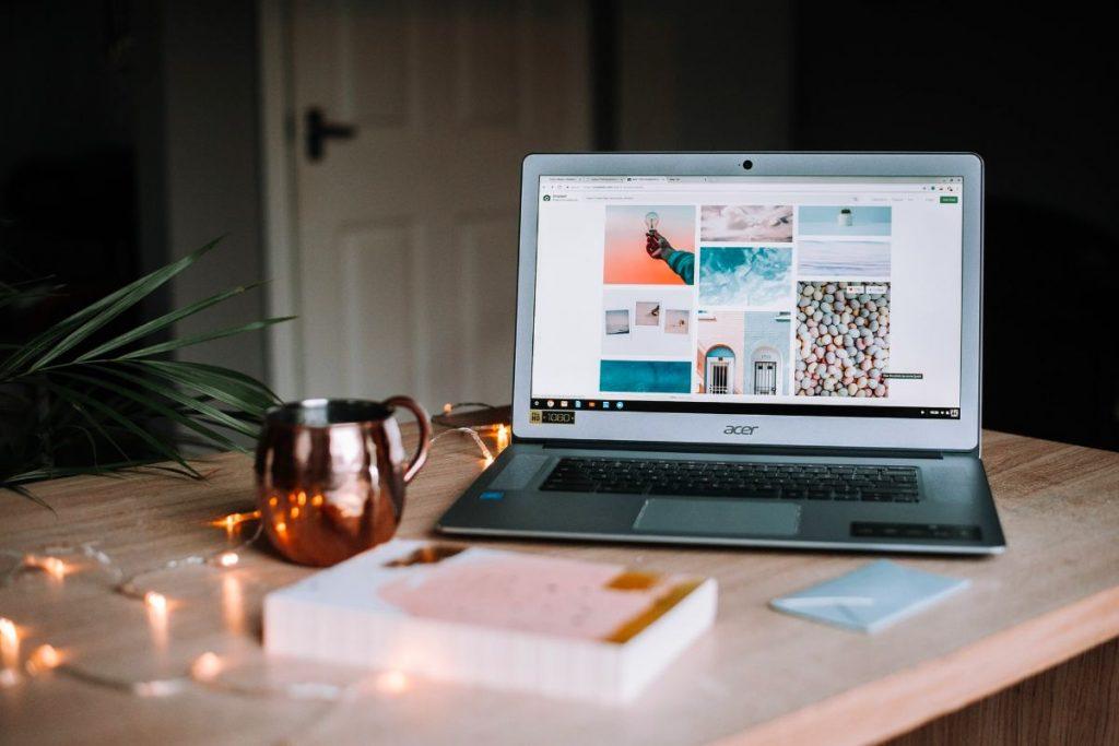 esperienza e-commerce imprese