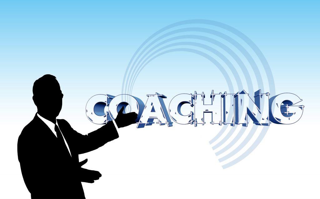 matteo ricca coach