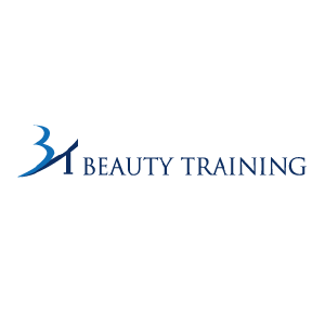 logo-beauty-training