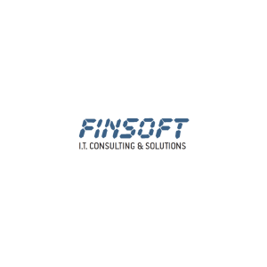 logo-finsoft