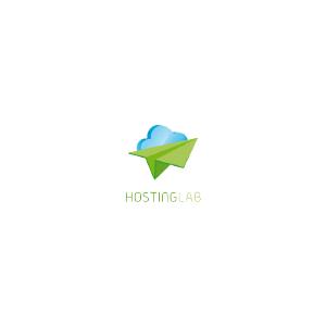 logo-hosting-lab