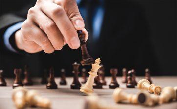 come migliorare la leadership - coaching