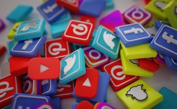quali social network scegliere per le aziende