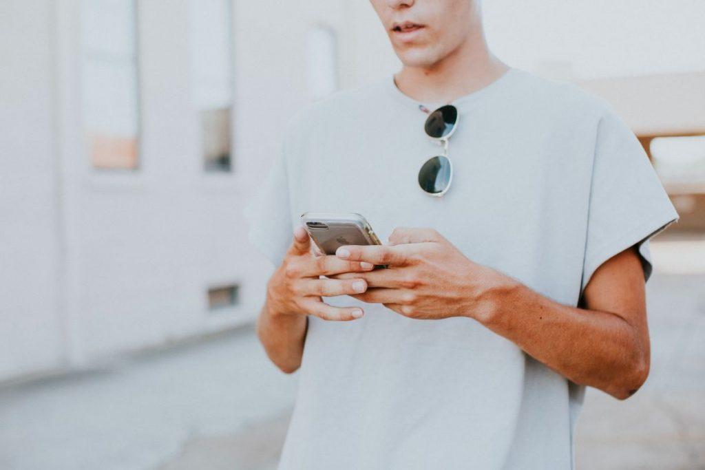 Brand Online e Generazione Z
