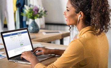 come registrare la tua azienda su facebook