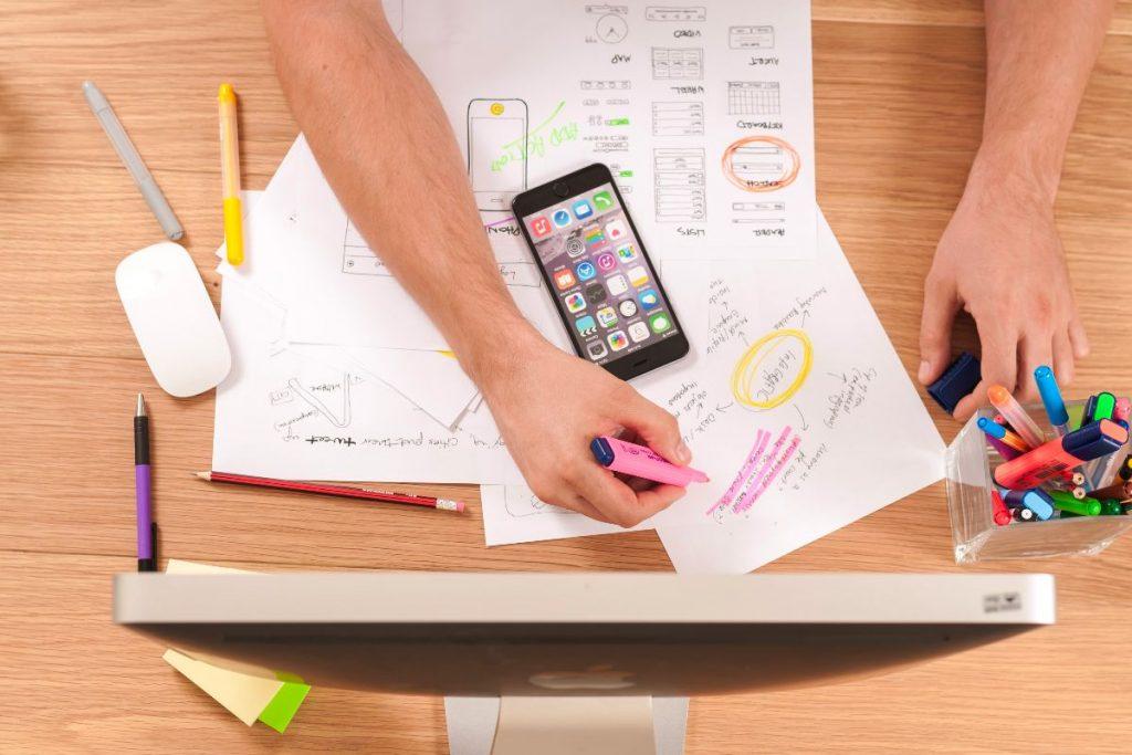 CRM e gestione dei clienti