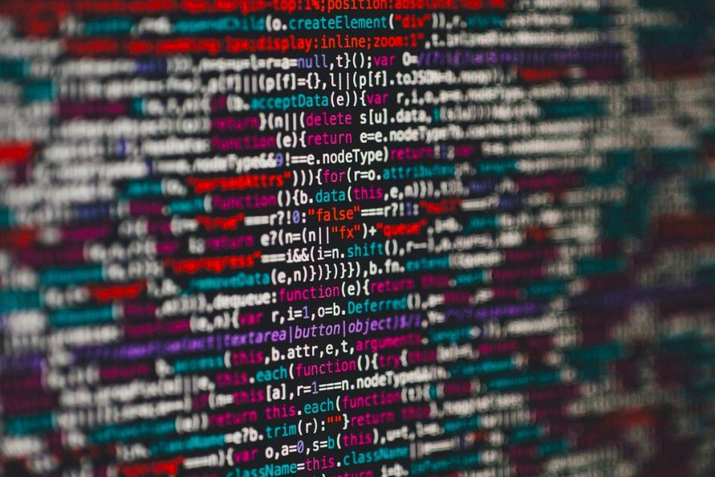 Data-driven agility