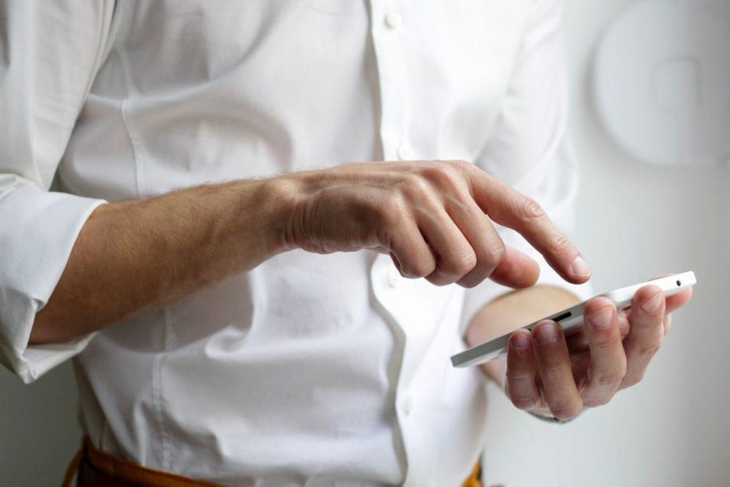 Imprese e digitale
