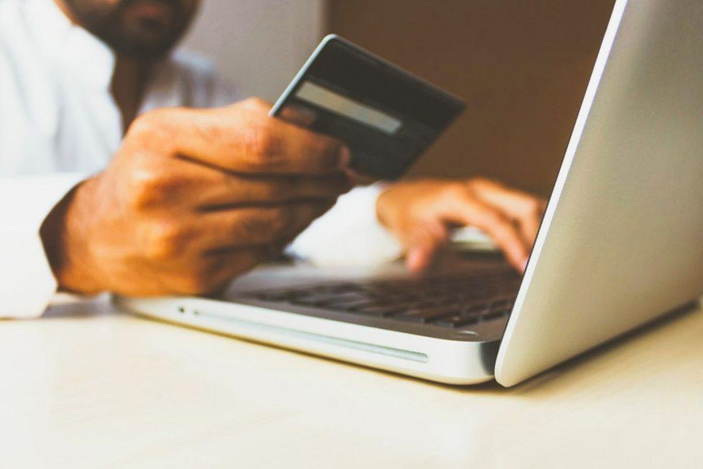 Migliorare esperienza del consumatore