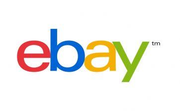 eBay clienti successo