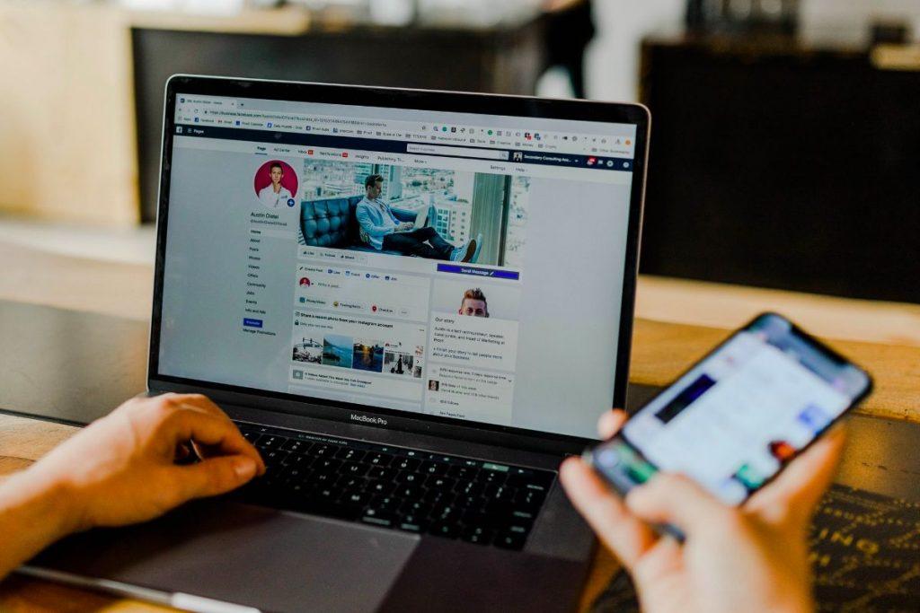 Strategie di Digital Marketing per le Imprese