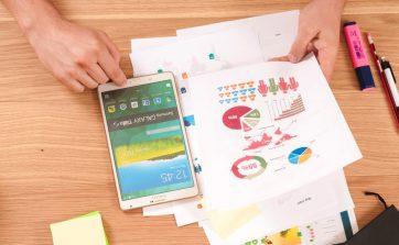 Strategie di Marketing per il Business