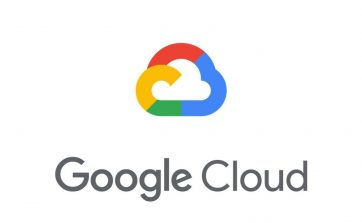 nuova suite di Google Cloud