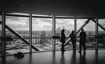 Continuità operativa per le imprese nel 2021