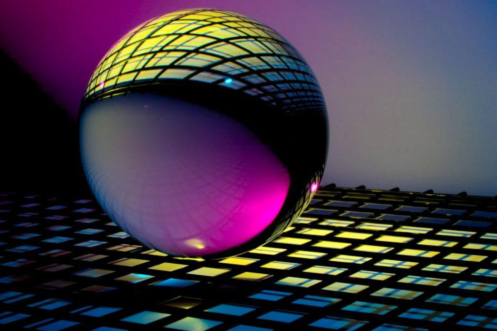 Intelligenza Artificiale e digital transformation