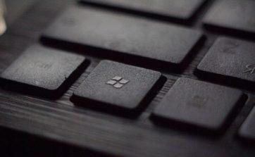 Microsoft Trasformazione Digitale