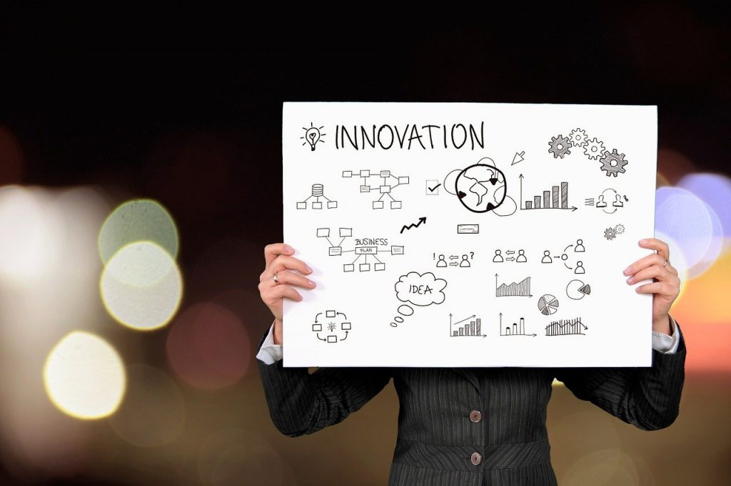 padova innovation week