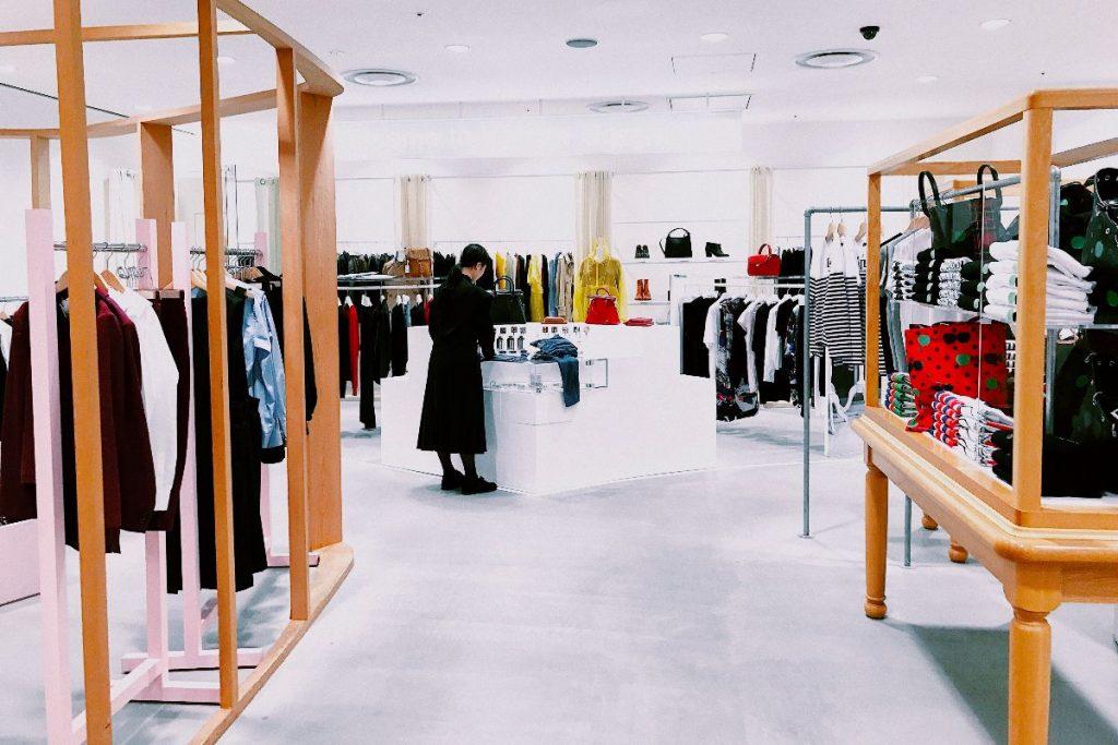 Le tendenze nel retail nel 2021