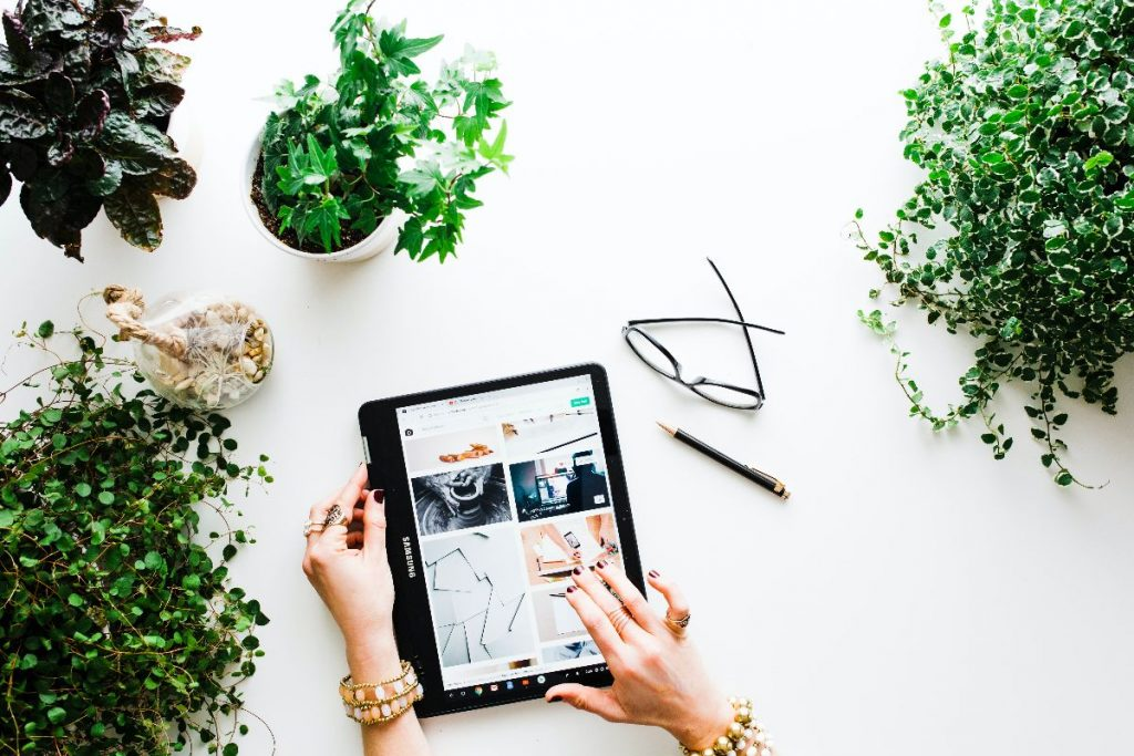 Visibilità dei Brand online