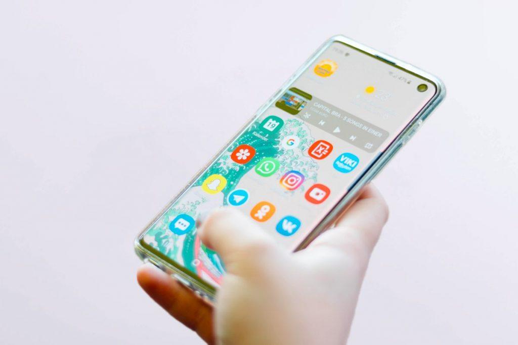 WhatsApp e il futuro delle imprese
