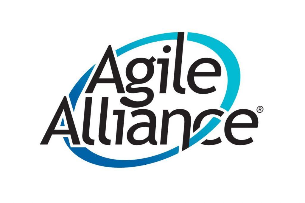 Agile software per aziende
