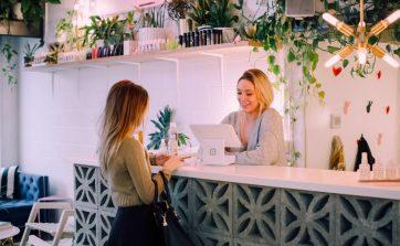 Crisi dei negozi e cambiamento del mindset