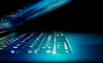 Le imprese italiane sono pronte ad accogliere la sfida della digitalizzazione e della sicurezza informatica.