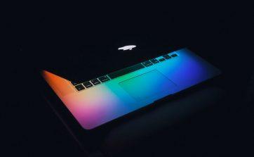 Progetto di trasformazione digitale