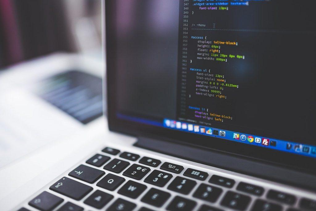 strumenti per creare sito web efficace - ionos
