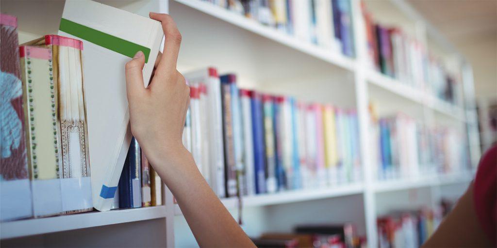 tecniche di comunicazione efficace - libri