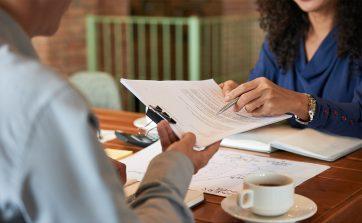 trovare clienti se sei un avvocato