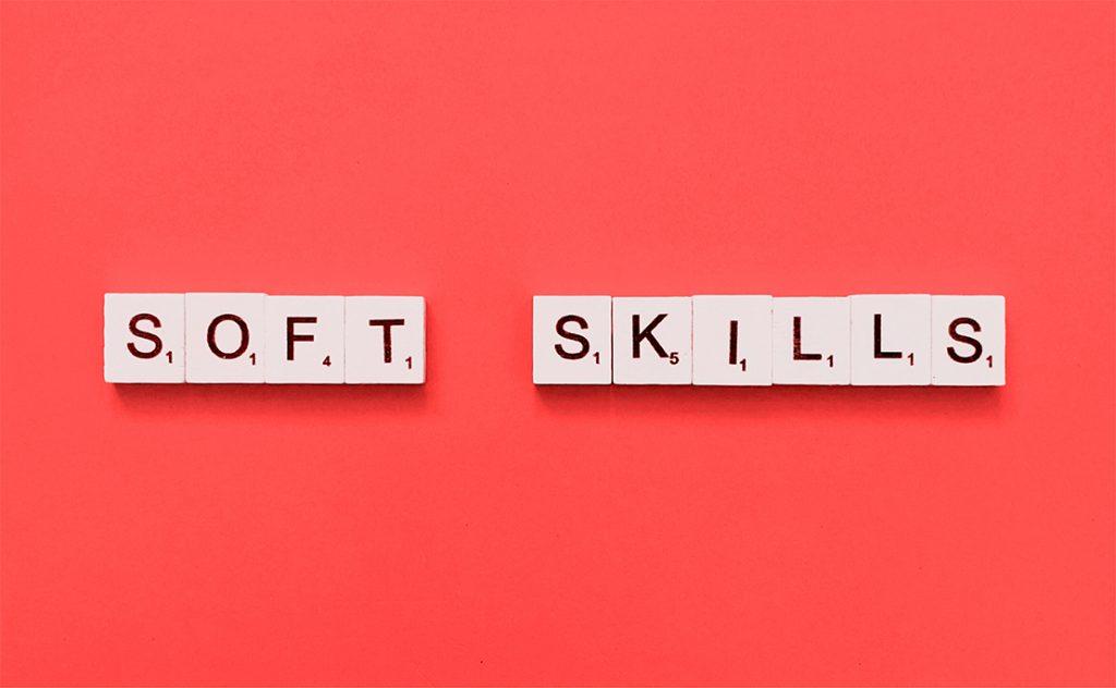 soft skills lista