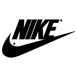 customer experience - logo nike