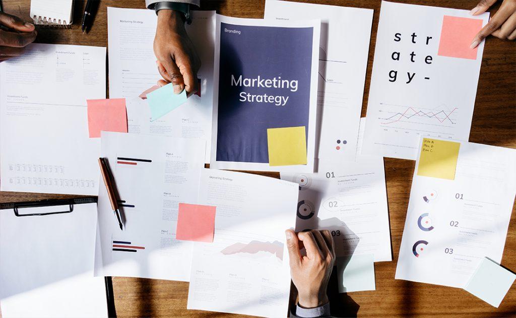 marketing relazionale