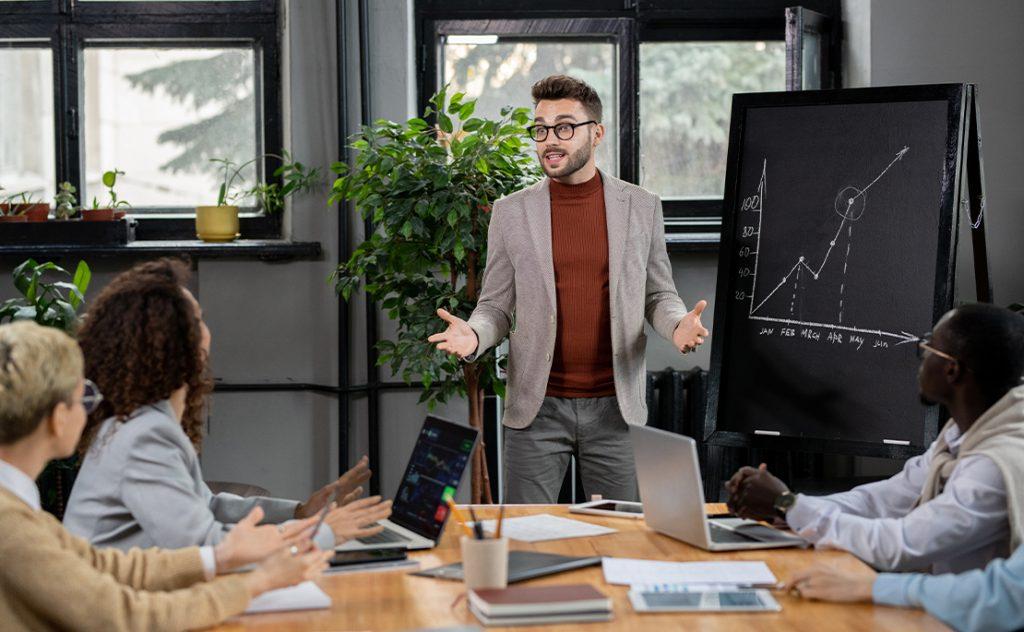 articoli sul coaching