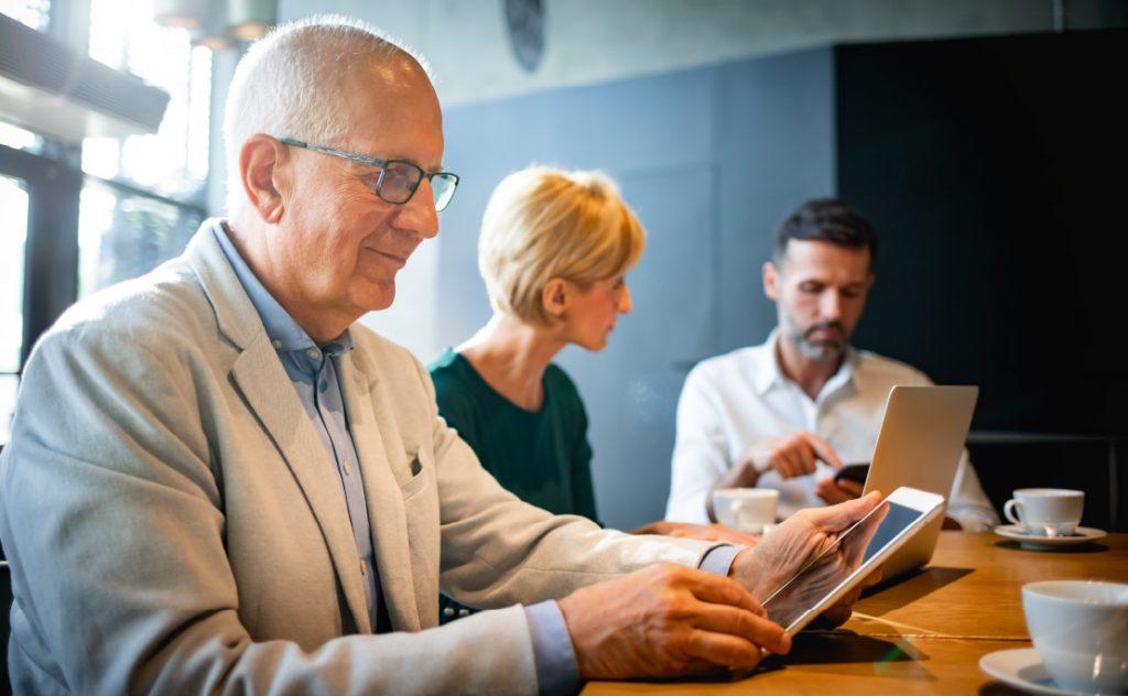 strumenti per la digital transformation